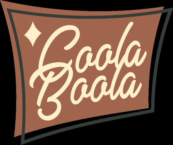 CoolaBoola Store